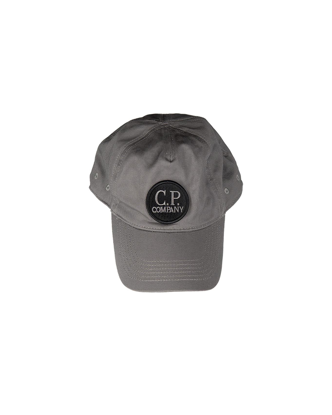 Casquette CP Company